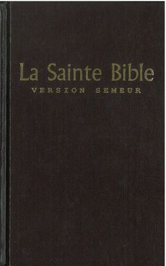 bible semeur.jar