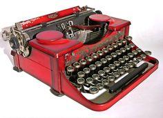 typewriter royal 10 year | Royal Typewriters