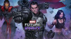 MFF Marvel Legacy Marvel Games, Marvel Heroes, Marvel Comics, Marvel Comic Universe, Comics Universe, Avengers, Marvel Future Fight, Game Character Design, Monsters Inc