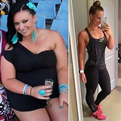 Best weight Loss results