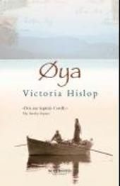 Øya (The Island) - Victoria Hislop My Books, Victoria, Reading, Film, Movie Posters, Passion, Island, Movies, Continents
