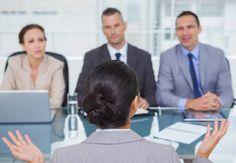 Tokom razgovoru za posao, odgovor na pitanje gde vidite sebe za pet godina može presudno da utiče na to da li ćete biti primljeni ili ne.