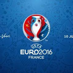Europei di calcio 2016 in chiave social: le iniziative dei brand