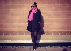 2012_1221_outfit1 by ClosetConfection, via Flickr