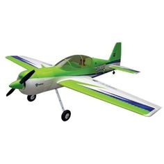 ParkZone Sukhoi SU-29MM | Buy RC Planes from Modelflight - $279