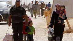 el país siria - Buscar con Google