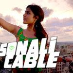 Sonali Cable 2014 Songs Track List
