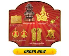 Dhan Laxmi Yantra is very helpful to get prosperity, victory and resolve all financial problems. It is a plate made of metal foils in which the mantras of Goddess Maklakshmi are encrypted to chant during the daily Pooja routine.  Read More : http://www.dhanlaxmiyantraa.in
