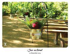 De Uijlenes wedding venue, forest wedding