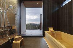 heisaura_bath Bathtub, Bathroom, Standing Bath, Washroom, Bathtubs, Bath Tube, Full Bath, Bath, Bathrooms