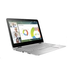 """Buy the HP Spectre X360 Pro G2 13.3"""" FHD i5-6200U 4GB 128GB Win10Pro64 ( W2P31PA ) online at PBTech.co.nz"""
