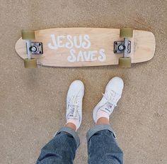 Me::yes alway! Christian Girls, Christian Life, Christian Quotes, Christian Messages, Jesus Is Life, Jesus Loves You, Jesus Quotes, Bible Quotes, Bible Art