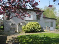 Store billeder af Mørkhøjvej 145, 2860 Søborg - Lys og rummelig bungalow m. ugeneret baghave og god parkeringsplads