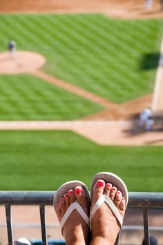 Pitchers and Catchers report soon <3 Can't wait for baseball season!