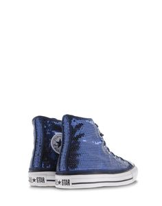 CONVERSE ALL STAR High-tops   Trainers 25cb25cf1d