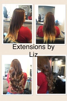 Pin by the beauty box salon on dallas hair extensions 101 pin by the beauty box salon on dallas hair extensions 101 pinterest hair extensions and extensions pmusecretfo Image collections