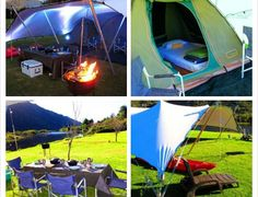 Home - Wolfkop Camping Villages Outdoor Furniture, Outdoor Decor, Hiking, Camping, Home Decor, Walks, Campsite, Homemade Home Decor, Trekking