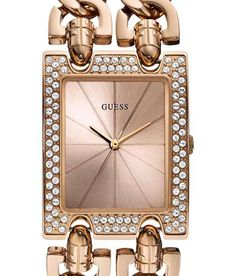 Guess W0072L3 Women's Watch, http://www.snapdeal.com/product/guess-w0072l3-womens-watch/210900031