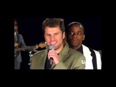 Psych - Promos Musicais   Musical Promos - YouTube