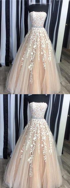 prom,prom dresses, long prom dresses, 2018 prom dress