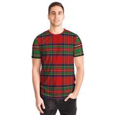 Red Street, Street Wear, Most Stylish Men, Stylish Man, Flip Flop Sale, Best T Shirt Designs, Woman Wine, Womens Flip Flops, Cool T Shirts