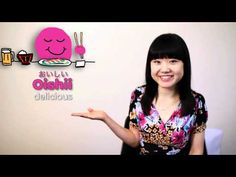 Waku Waku Japanese - Language Lesson 11: Eating Out