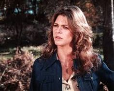 The Six Million Dollar Man 1974 - Jamie Sommers - Lindsay Wagner Bionic Woman, Steve Austin, Timeless Beauty, Favorite Tv Shows, Actors & Actresses, Movie Tv, Beautiful Women, The Incredibles, Wonder Woman