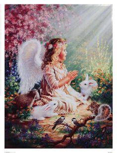 SANDRA KUCK ANGEL