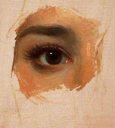 smith_ T u m b l r: sortasmartiguess P i n t e r e s t: yourelovedmychildOil painting study by Adrian Gottlieb !December 12 2017 at from arsarteetlaboreart and eye image Find images and videos about art, aesthetic and eyes on We Heart It - the app to get Painting Inspiration, Art Inspo, Art Sketches, Art Drawings, Pencil Drawings, Art Sketchbook, Portrait Art, Portrait Paintings, Aesthetic Art