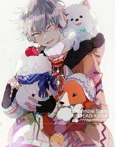 Manga Boy, Manga Anime, Anime Art, Epic Art, Amazing Art, Boy Character, Character Design, Akatsuki, Star Art