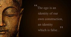 Let's talk about Ego Many a times we're blinded and forced to believe that ego is the sense of self esteem and importance . What Is Ego, Let Them Talk, Let It Be, Communication Networks, Before Marriage, Writers And Poets, Negative Emotions, Not Good Enough, Jealousy