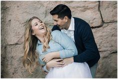 Engagement Session: Nick & Ashley | Analisa Joy Photography | Upland, CA Photographer » Analisa Joy Photography