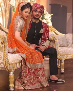 Pakistani singer Annie Khalid commended for response to those who berate her for marrying again - Asian Image