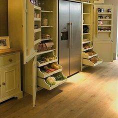 room,furniture,cabinetry,floor,hardwood,