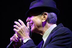 Leonard Cohen _LC00025x