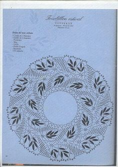 Одноклассники Bobbin Lace Patterns, Bead Loom Patterns, Doily Patterns, Hairpin Lace Crochet, Crochet Motif, Crochet Edgings, Crochet Shawl, Loom Bands, Bobbin Lacemaking