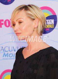 Google Image Result for http://talk.hairboutique.com/uploads/20120724_193211_Portia_de_Rossi.jpg