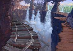 Image World of Warcraft : Mists of Pandaria PC - 41
