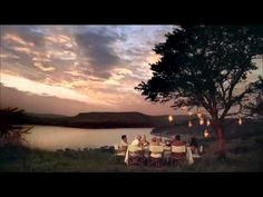 South Africa Tourism Video - Leave Ordinary Behind Sa Tourism, South Africa Tours, Places To Travel, Places To Visit, Places Of Interest, Africa Travel, Countries Of The World, Adventure Travel, Around The Worlds