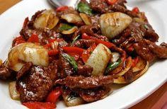 Easy Spagetti Recipes, Easy Asparagus Recipes, Easy Salmon Recipes, Easy Asian Recipes, Vegetarian Recipes Easy, Hamburger Recipes Easy, Chicken Rice Recipes, Sausage Recipes, Beef Recipes