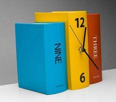 20 Relojes de Pared Relojes de Pared 10