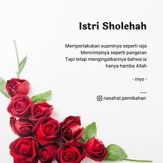 Islamic Inspirational Quotes, Islamic Quotes, Reminder Quotes, Itu, Married Life, Ramadan, Emoji, Allah, Life Quotes