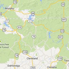 74 Things to Do with Kids in Hiawassee,GA | TripBuzz