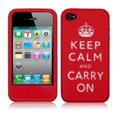 When I saw this iPhone case I fell in love! It might not protect my phone from breaking but it makes me smile every single time I read the back of it :) #SephoraColorWash #KeepCalmAndCarryOn #iPhoneCase