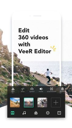 cd4ecfcf27fa Opera adds a shortcut to push videos straight to VR headsets