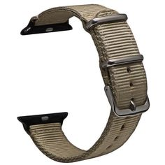 Strap For Apple Watch band apple watch 5 4 3 band iwatch band 5 correa pulseira nylon watchband Apple Watch Wristbands, Apple Watch Bands Fashion, Unique Roses, Simple Jewelry, Bracelet Designs, Series 4, Gold Gold, Stainless Steel, Bling