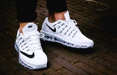 The World War Ignited by Adidas & Nike adidas Sneaker Outfits, Nike Outfits, Nike Fashion, Sneakers Fashion, Fashion Shoes, Men's Fashion, Nike Air Shoes, Nike Shoes Outlet, Stylish Clothes