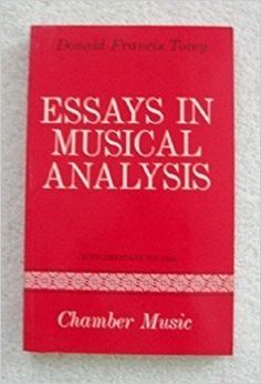 essay musical new understanding Essay on music arts & entertainment  music | by: danny ding (11/15/11) music is to the soul what food is to the body, and knowledge is to our minds music indeed nourishes our souls, and different forms of music appeal to different people and different generations.