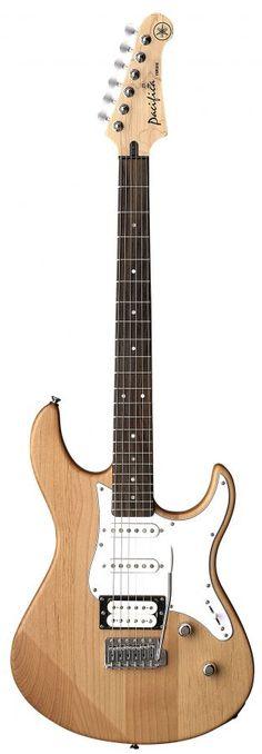 28 best guitars images fender guitars fender stratocaster guitar amp rh pinterest com