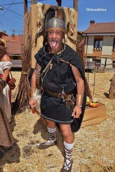 Byzantine, Bradley Mountain, Celtic, Fashion, War, Celtic Warriors, Romans, Antigua, Enemies